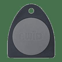 Fobstop ca - Copy a Condo Garage Remote or RFID Key Fob Today!