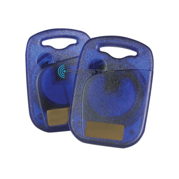 Indala Fob RFID 125
