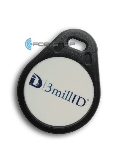 3millID-credential-3Mkeyfob-crop-1000px (2)