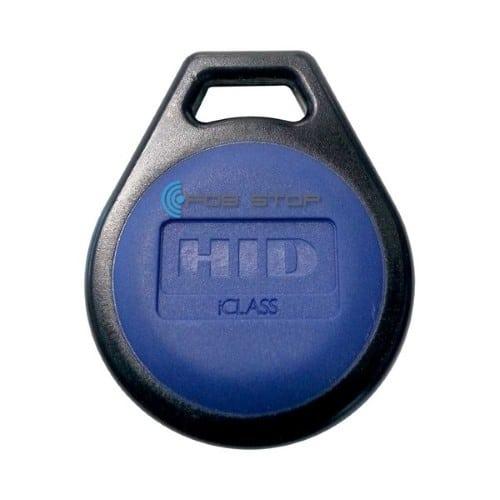 HID-2050HSEC