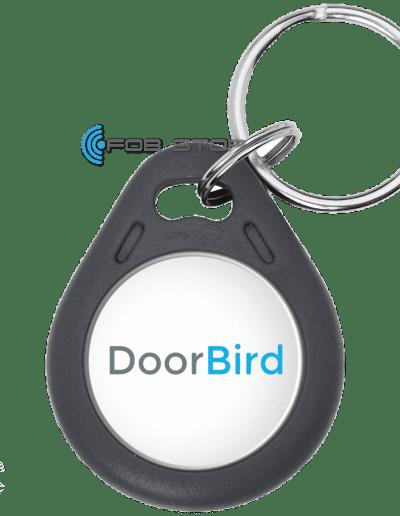 daniel_doorbird-rfid-key-fob (1)