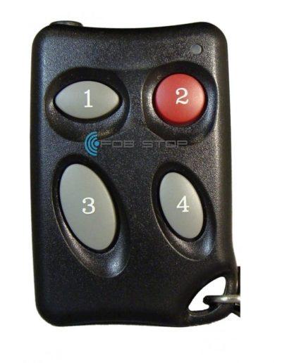 keyscan-768x1024 (1)